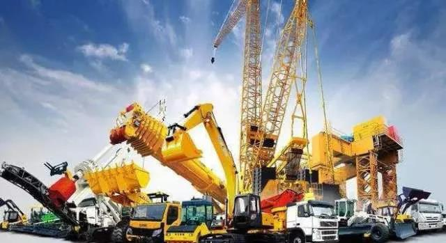 Pakistan construction machinery Market Research Report